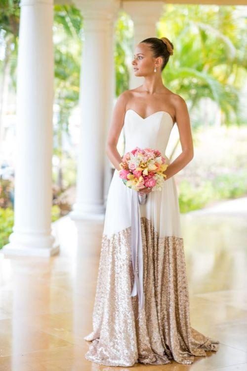 Destination i do tropical weddings for Mother of bride dresses for country wedding