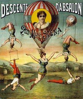 Poster do filme Aproximação