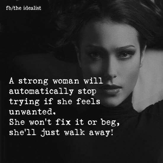 Unwanted life quotes quotes quote best quotes relationship quotes quotes to live by quotes for facebook quotes with pictures quote pics: