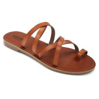 Women's Lina Gladiator Sandals - Mossimo Supply Co. ™ : Target: