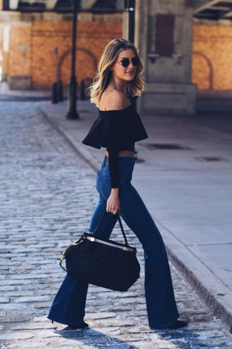 Your Guide To Find The Perfect Denims For This Season