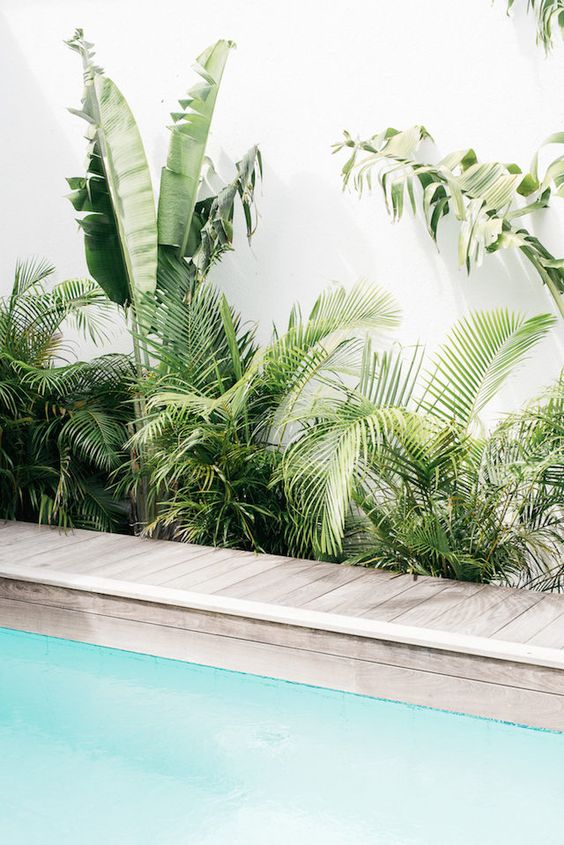 decoracion-casa-playa-mediterranea: