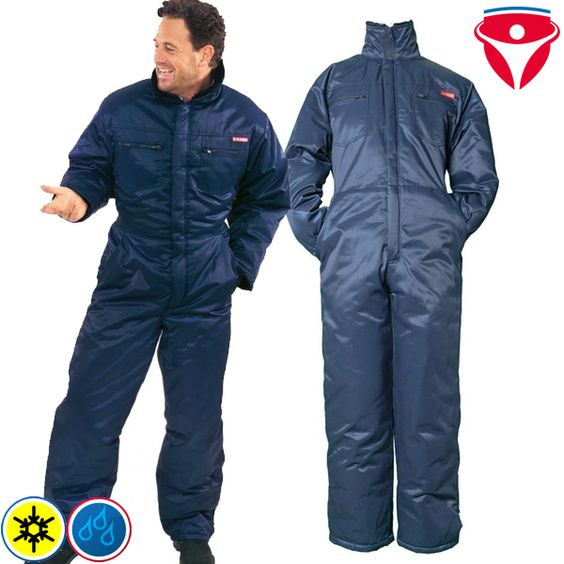 blue stars and winter on pinterest on best insulated coveralls for men id=12011