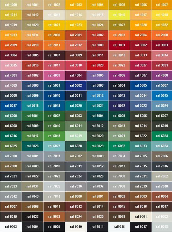 valspar spray paint color chart bing images i could on valspar paint color chart id=37795