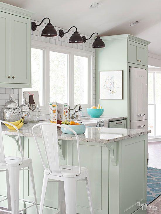 kitchen- my favorites