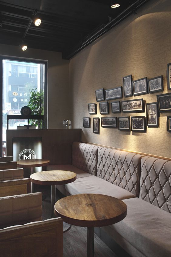 contemporary coffee shop design sichuan china adelto 09 on great wall chinese restaurant id=82001