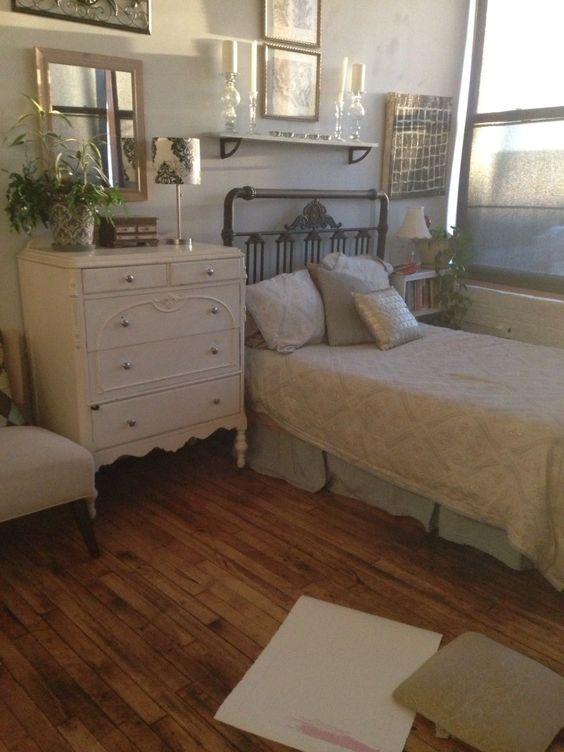 spare bedroom ideas | Be my guest! | Pinterest | Spare ...