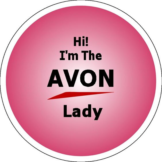 avon pictures | Make Extra Money Selling Avon: Denise's Story | Girls Just Wanna ...: