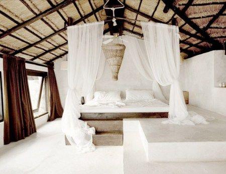 Coqui Coqui Tulum via casahaus.net: