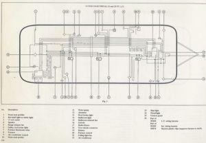 1973 airstream wiring diagram | wiringschematic197220ft