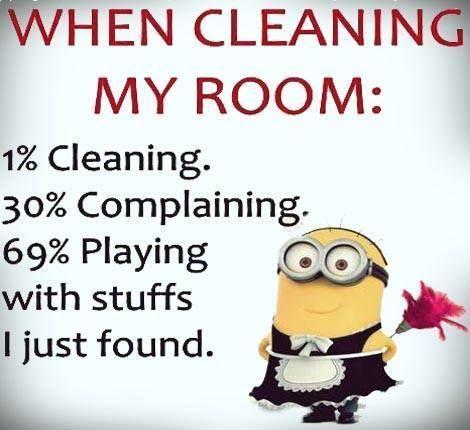 35 Hilarious Minions Memes: