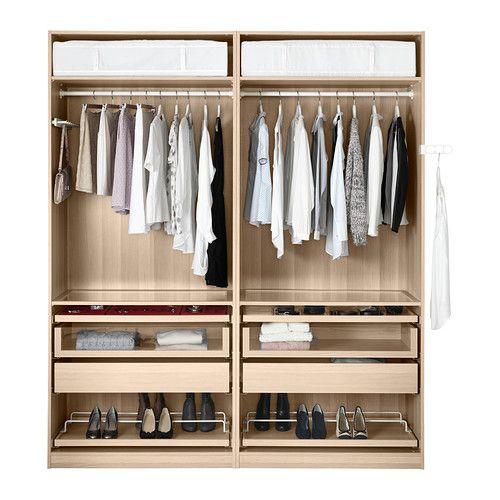 Placard Bureau Ikea Elegant Album Gamme Besta Ikea