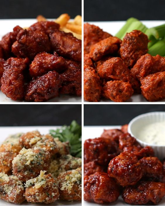 6a2ecd88e25f8596c5a60c78cf72ee59 7 Simple Southern Appetizers