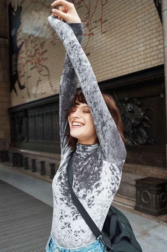 moda, trend, veludo, velvet trend, velvet, veludo molhado, como usar veludo, fashion, veludo colorido,: