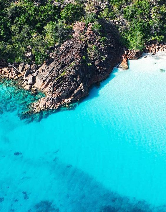 TOP 10 Most Beautiful Islands In The Seychelles
