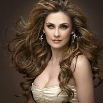 aracelis arambula beauty hair and color beautiful hair pinterest beauty