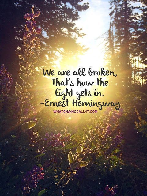 Broken life quotes quotes quote best quotes quotes to live by quotes for facebook quotes with pictures quote pics  Want more business from social media? zackswimsmm.tk: