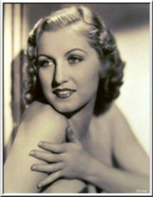 Image result for lu ann meredith 1934