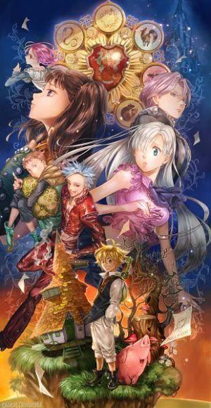 70f22f4ba72083ab8d7f2538f8094c44 Animes Top 10