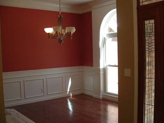decorative wall trim crown molding colors textures on wall trim id=80747