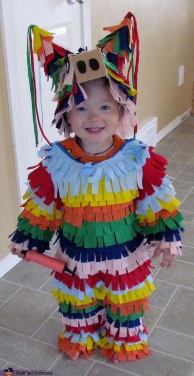 Halloween Costumes, DIY Halloween Costumes, Halloween Costumes for Kids, Make Your Own Halloween Costumes, Halloween Costumes for Kids, Kid Stuff.