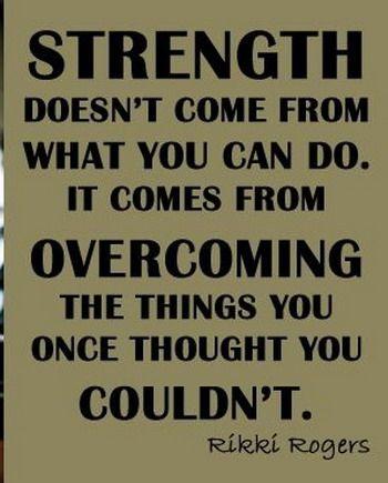 Inspirational Quotes #InspirationalQuotes #Inspirational #Quotes: