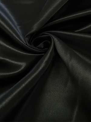 night look fabric inspiration