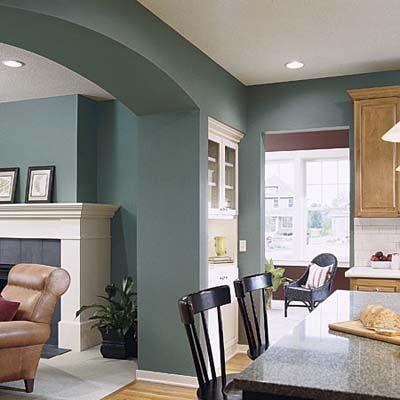 brilliant interior paint color schemes paint colors on interior home paint schemes id=42603