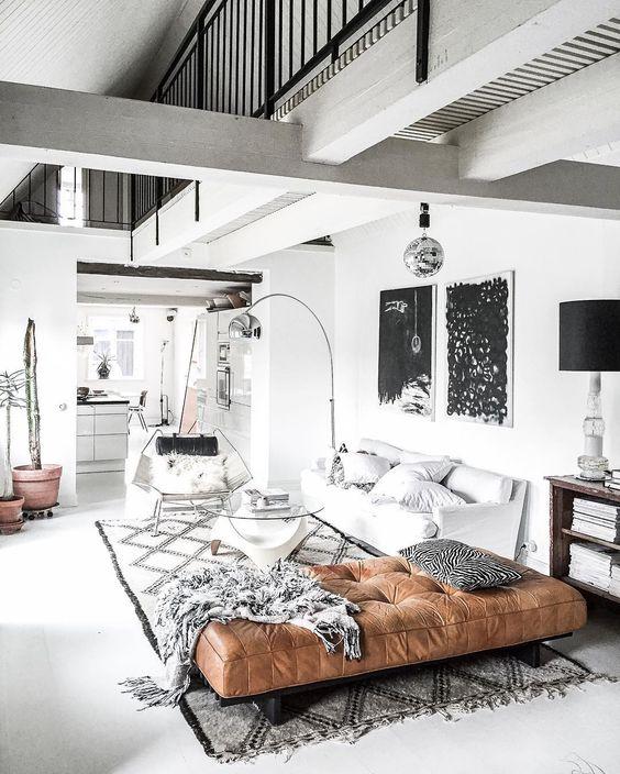 via @frustilista on Instagram - THIS ROOM IS ABSOLUTELY STUNNING!! #️⃣: