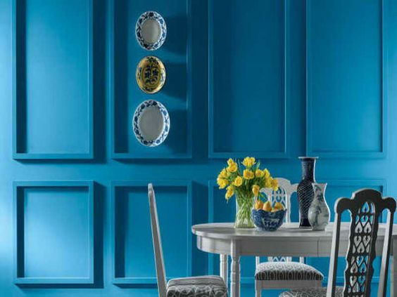 lowes paint colors interior paint colors and paint colors on lowes paint colors interior id=69336