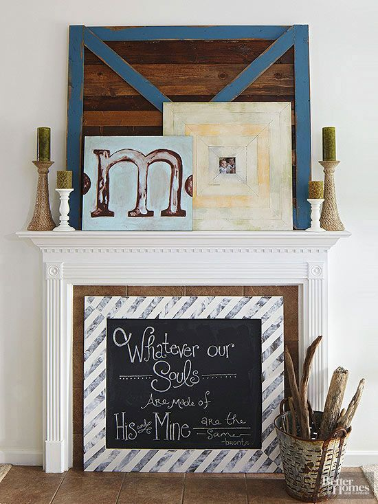 Image Result For Family Room Bookcase Ideasa