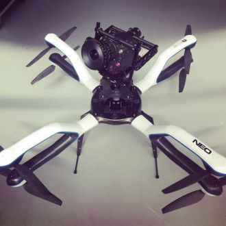 - Looking for a 'Quadcopter'? Get your first quadcopter today. TOP Rated…: