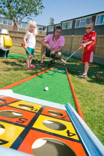 Backyard Kids Backyards And Outdoor Play On Pinterest