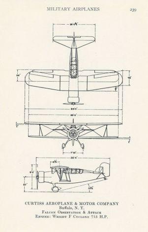 Marvel Decor Captain America Steve Rogers Vintage Military Plane Diagram and Design Print