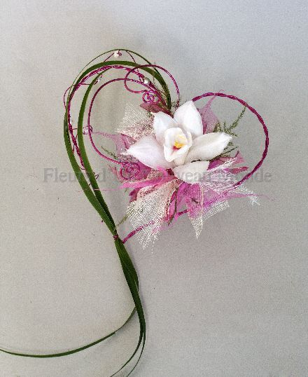 Porte Alliances PETIT COEUR Mariage Pinterest Bouquets