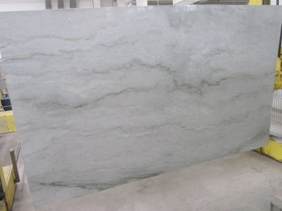 Sea Pearls Pearls And Quartzite Countertops On Pinterest