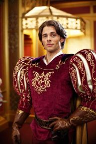 Image result for enchanted the movie james marsden