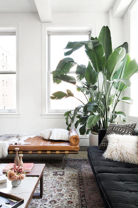 1.claire-esparros-home-polish-interiors-home-inspiration-loft-apartment-sunday-sanctuary-oracle-fox.jpg 1,000×1,502 pixeles: