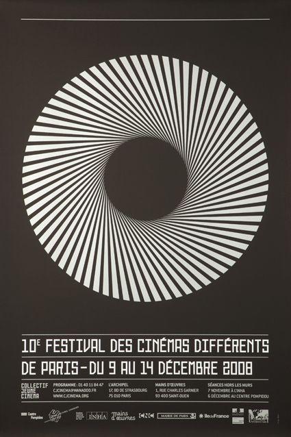 Poster do filme Ilusões Óticas