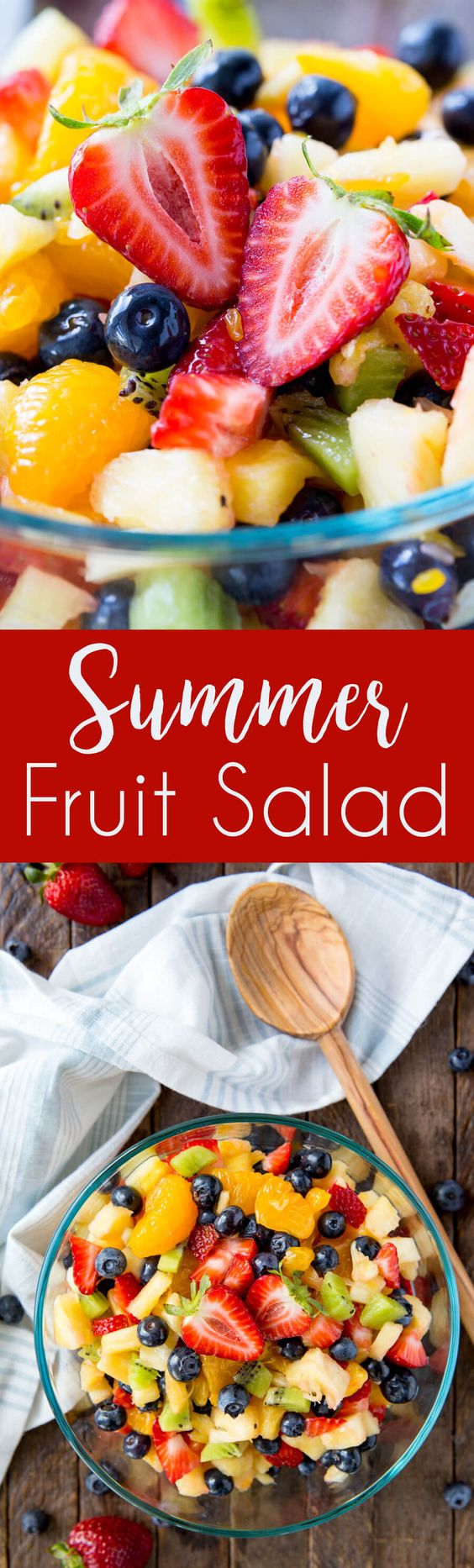 7c23ad7eb754c427e59626318d41df49 6 Summer Salad Recipes to Brighten BSB Diets