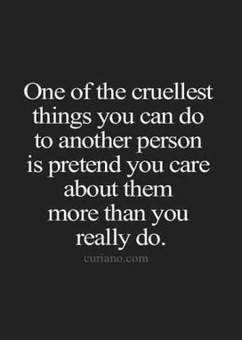 Image result for sweet little lies quotes