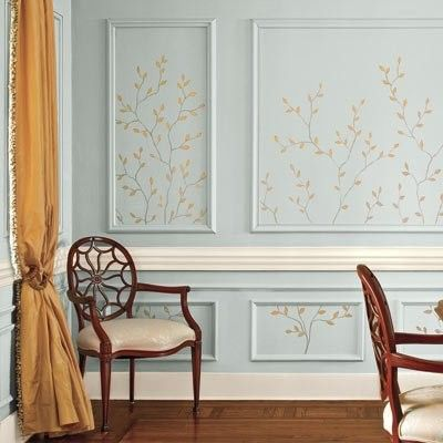 wall frame moldings top ten reasons for you to love them on wall frames id=47620
