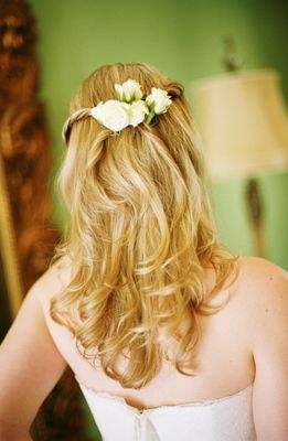 50 bridal styles for long hair mariage coiffures and long hair