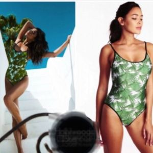 FREE Bathing Suit Patterns free