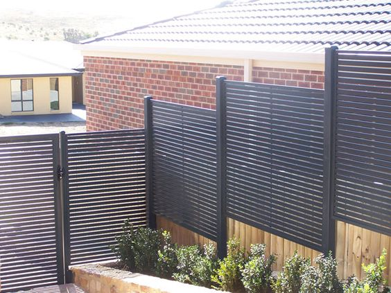 Outdoor Privacy Screens And Cheap Window Privacy Screens