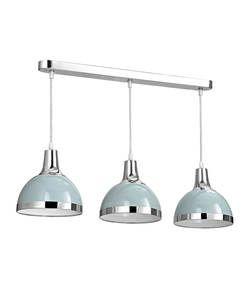 awesome kitchen lights argos taste argos ceiling lights for kitchen   theteenline org  rh   theteenline org