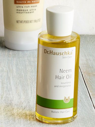 A Well Shopping And Dr Hauschka On Pinterest