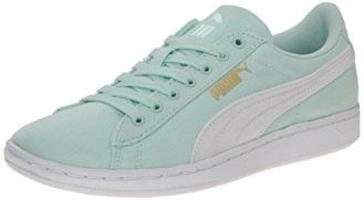 100 Cheap Cute Gift Ideas For Teen Girls - My Wishlist - Trainers