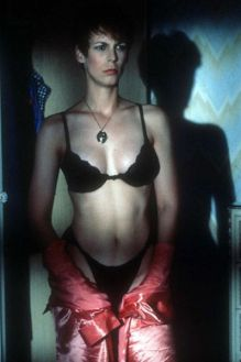 Image result for JAMIE LEE CURTIS IN TRUE LIES