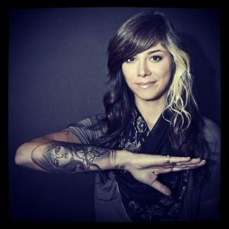 "Image result for ""My Dishonest Heart"" tattoo christina perri"